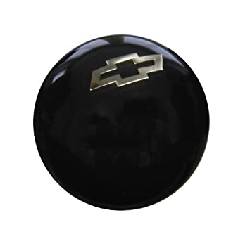 Best chevy shifter knobs Reviews