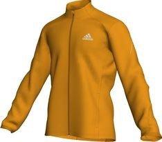 Adidas sequencials pour homme Orange Small orange