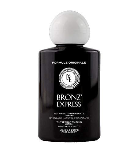 Academie Bronz'Express Lotion - Sondergröße (1x 50 ml)