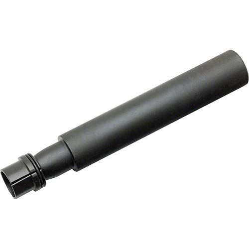 Shimano TL-BB13 Press-Fit BB Removal Tool (2nd version)