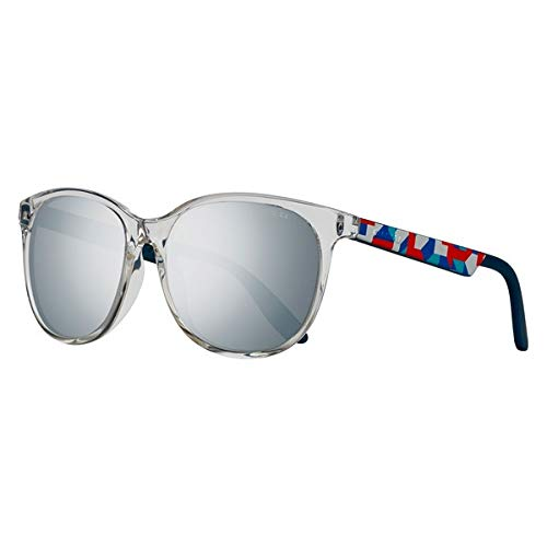 Gafas de Sol Mujer Carrera 5001-A2G-T7 | Gafas de sol Originales | Gafas de sol de Mujer | Viste a la Moda