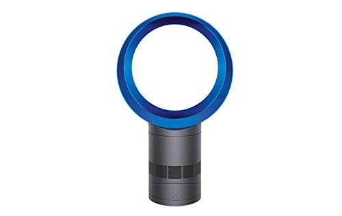 Dyson Ventilador Am06 Cool Azul