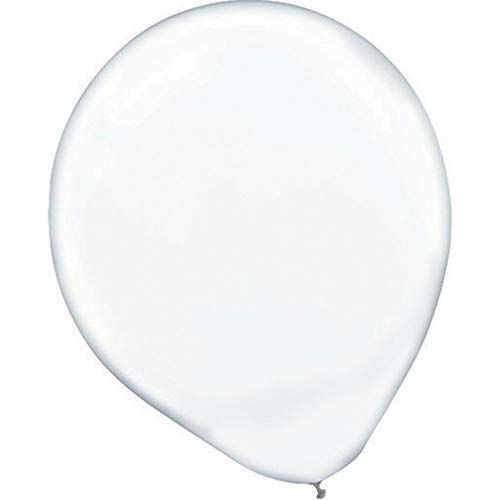 Top 10 transparent balloons clear for 2021