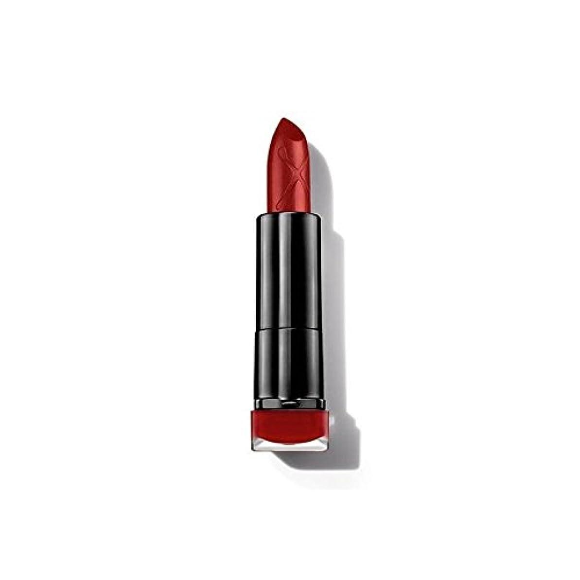 とんでもない男進化Max Factor Colour Elixir Matte Bullet Lipstick Love 35 - マックスファクターカラーエリキシルマット弾丸口紅愛35 [並行輸入品]