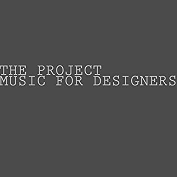 Music for Designers