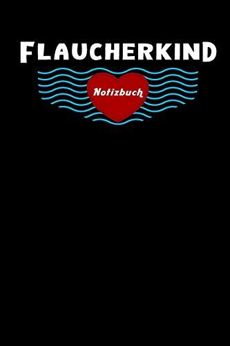 Flaucher Kind Notizbuch, Reise Tagebuch: Liniert Mit Kirschblüten Design, Mit Extra Packlisten Zum Abhaken, 6X9inch (Ca. Din A5) For Men, For Women, For Girls