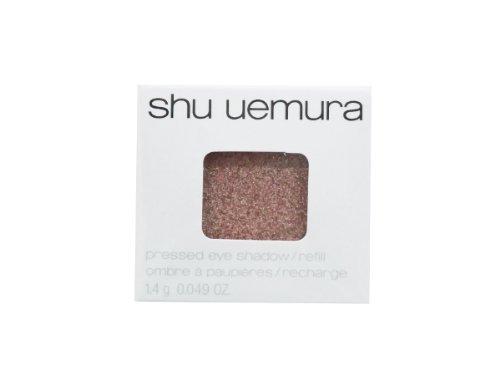 Shu Uemura eyeshadow refill soft copper ME270