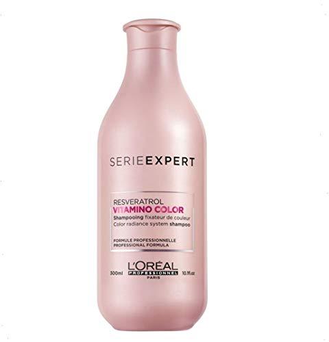 L'Oreal Professionnel LPF162 Masque Fresh Feel Vitamino Color A-OX 200 ml