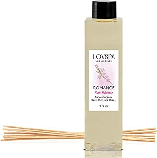 Best reed diffuser scents Reviews