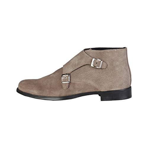 Pierre Cardin Zapato bajo Ferdinand Hombre