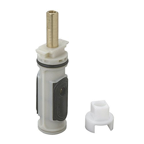 BrassCraft SLD1400 D Posi-Temp Moen Faucet Cartridge