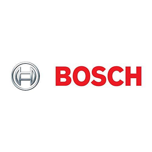 Bosch T244D - Lame per sega alternativa, 10 x 5-6 TPI progressive HCS con codolo a T per legno, 5 lame per confezione
