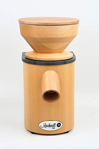Mockmill -  Getreidemühle  Lino