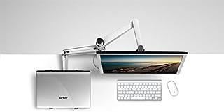 Keen Kool Soporte de Aluminio para Monitor y Laptop