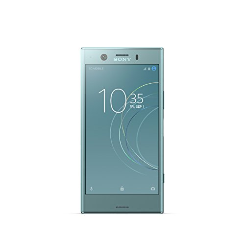 Sony XZ1 Compact -...