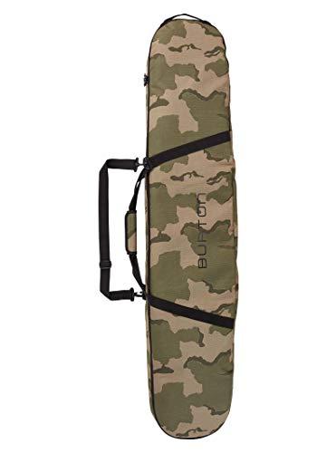 Burton Space Sack Board Bag, Barren Camo Print, 181