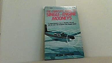 Best john paul mooney Reviews