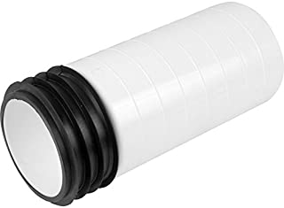Merriway BH02928 Extension Outlet Pan Connector