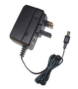 Reemplazo de fuente de alimentación para Line 6 Micro Spider Adapter 9V
