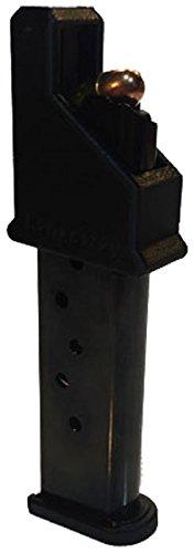 RangeTray Browning 1911 .380 Magazine Loader Speedloader (Black)