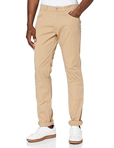 jeans wrangler greensboro uomo Wrangler Greensboro Straight Leg