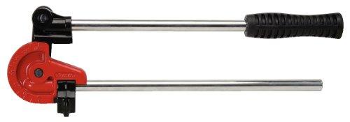 KS Tools 122.1014 Cintreuse standard à 2 mains 14 mm