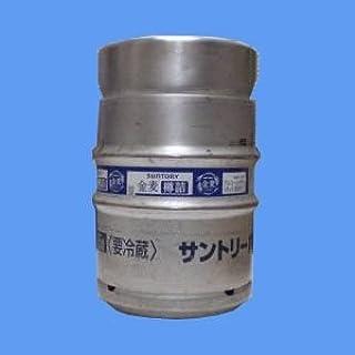 サントリー 金麦 樽 15L