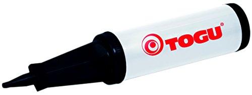 TOGU Powerball Pumpe®