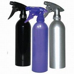 Soft N Style Soft 'N Style aluminum Series Bottle/20oz (8028)