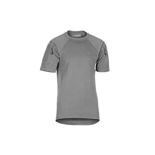 Clawgear Mk. II Instructor Shirt Solid Rock