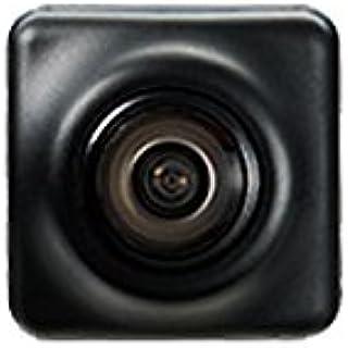 【三菱/MITSUBISHI】 汎用 リアカメラ 【品番】 BC-100R