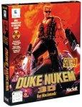 Duke Max 43% OFF Nukem San Antonio Mall 3D
