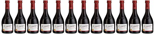 JP Chenet Syrah (12 x 0.25 l)