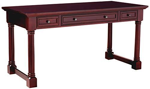 Martin Furniture Mount View Laptop/Writing Desk