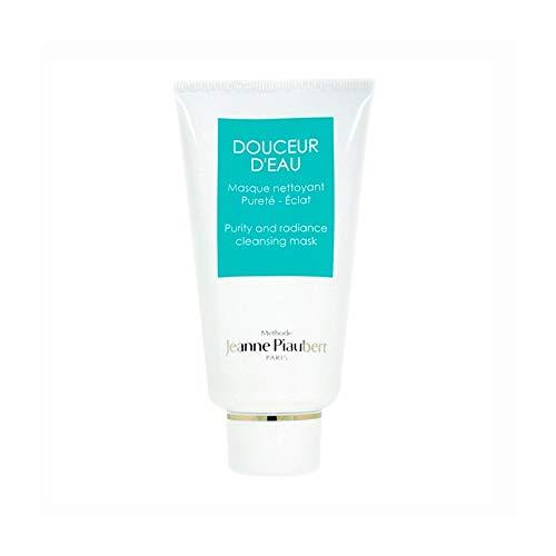 Methode Jeanne Piaubert DOUCEUR D'EAU MASQUE Cleansing Mask 75ml