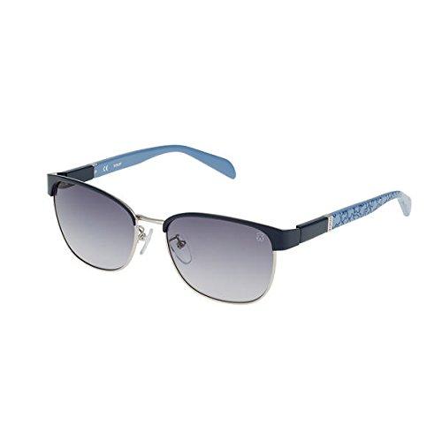 Gafas de Sol Mujer Tous STO315-550E70 | Gafas de sol Originales | Gafas de sol de Mujer | Viste a la Moda