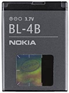 Nokia Bl-4B