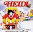 Heidi Folge 4