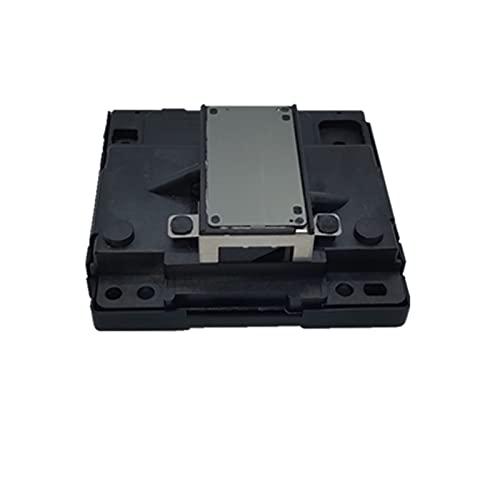 HANLILI kasu Cabeza de impresión FIT para EPSON SX430W SX435W SX438W SX440W SX445W XP-30 XP-33 XP-102 XP-103 XP-202 XP-203 XP-205 Impresora Head Print Cabeza (Color : 23 Pin)