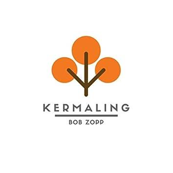 Kermaling