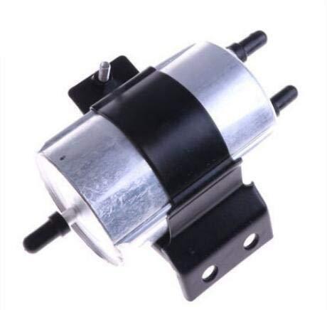 Auto brandstoffilter for benzine S-s-a-n-g-y-o-n-g K-o-r-a-n-d-o 2.0L brandstoffilter Wijziging accessoires