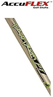 Best 48 inch driver shaft Reviews