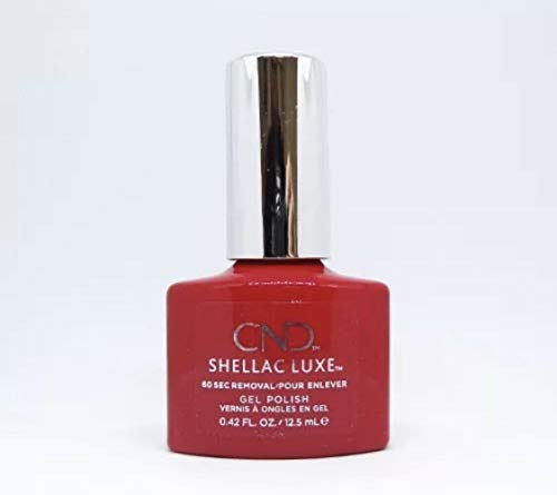 Non-toxic gel nail polish brands, Non-toxic gel polish