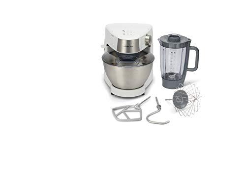 Kenwood Prospero KHC29 Food Mixer