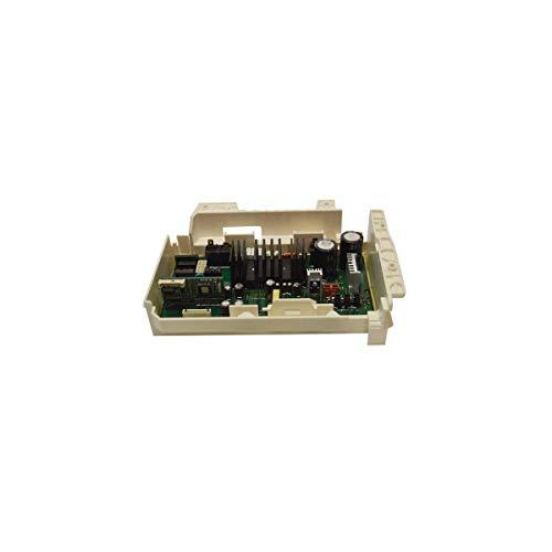 Módulo electrónico Lavadora Samsung DC92-00235G