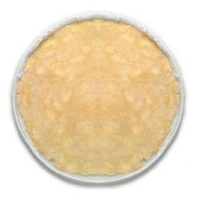 ChefLand Easy Baking Pie Crust Maker Bag, Set of 2