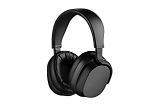 DROP Panda Wireless Headphone — World's First Headphone with THX AAA Amplifier Technology, Over-Ear, Planar-Ribbon Driver, Bluetooth 5.0, LDAC, Closed-Back, 30+ Hrs. Battery, and Microphone, Black (B08JH72YS1) | Amazon price tracker / tracking, Amazon price history charts, Amazon price watches, Amazon price drop alerts