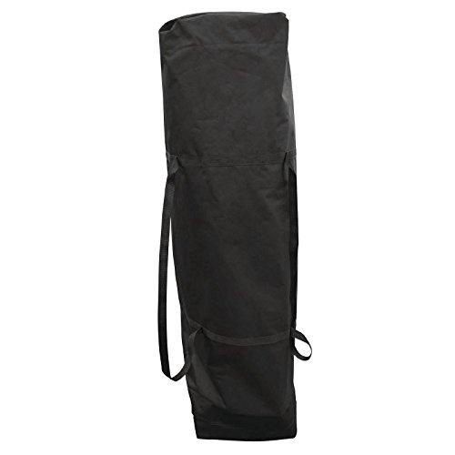 Bolero gj772 Roller Bag voor gj770 aluminium paviljoen