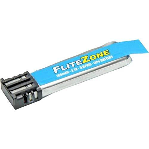 Pichler Batteria ricaricabile LiPo 3.7 V 180 mAh Numero di celle: 1 15 C Stick Nine Eagles