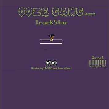 Trackstar